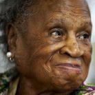 11 secrete de la oamenii care au trait mai mult de 100 de ani