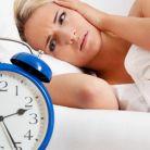 Este lipsa stresului cheia catre pierderea in greutate?