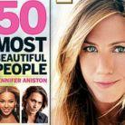 Secretele actritei Jennifer Aniston pentru un corp perfect la 47 de ani