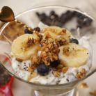 6 moduri in care pacalesti nevoia de dulce