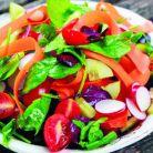 3 schimbari simple de dieta care iti prelungesc viata