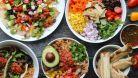 Cum faci schimbari majore in alimentatie cu trucuri mici in mai putin de o luna?