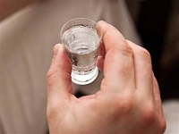 De ce mor 25% dintre rusi dupa ce beau vodka
