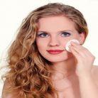 10 alimente pentru piele stralucitoare