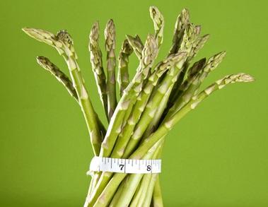 4 efecte ciudate pe care le pot avea alimentele sanatoase asupra ta