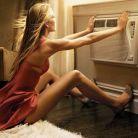 Pericolele care se ascund in aerul conditionat