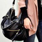 4 accesorii la moda care iti pot afecta sanatatea