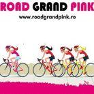 Inscrie-te la Road Grand Pink, primul concurs de ciclism pentru femei