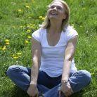 Stiinta ne invata cateva modalitati prin care putem trai mai mult
