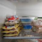 Produse naturale pentru curatarea frigiderului