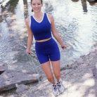 40 de modalitati prin care sa slabesti jumatate de kilogram