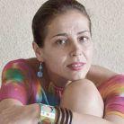 Ana Barton despre lupta emotionala cu kilogramele