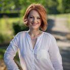 De vorba cuIoana Elena Petcu, Fertility Health Coach & Specialist Detox