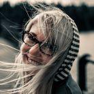 10 lucruri pe care le fac oamenii fericiti