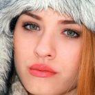 5 trucuri de slabit speciale pentru iarna