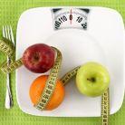 Ce diete sunt la moda in 2016