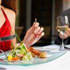 5 idei pentru o cina romantica