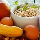 Ce inseamna sa mananci ca un nutritionist? 10 reguli de la care sa nu te abati