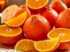 NU consumati portocale daca suferiti de aceasta boala