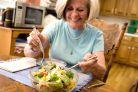 La ce schimbari sa te astepti la menopauza si cum le poti preveni?