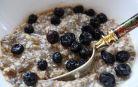 Un mic dejun special pentru fiecare zi friguroasa
