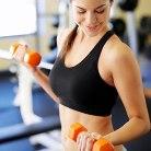 Greseli de evitat cand faci sport