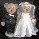 Casatoria ingrasa