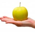 Blender sau storcator de fructe?
