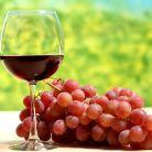 Vinul te ajuta sa vezi mai bine