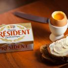 (P) Varianta ta ideala pentru micul dejun