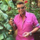 (P) Care e parfumul preferat al lui Catalin Botezatu? Designerul a raspuns abia acum la intrebare si a uimit pe toata lumea
