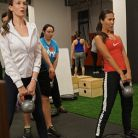 Recapata-ti forma fizica in 6 saptamani cu un nou program de transformare corporala marca Bodyshape