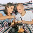 Cura de slabire taie apetitul sexual