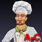Restaurante A-C