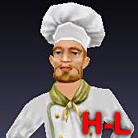 Restaurante H-L