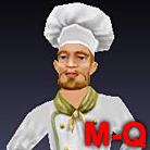 Restaurante M-Q