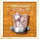 Cafeneaua actorilor