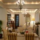 Restaurantele Residence Bucuresti