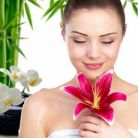 8 trucuri pentru un ten curat si sanatos