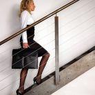 7 modalitati prin care sa pari mai slaba
