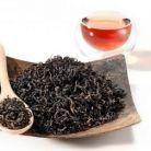 3 ceaiuri care fac parul mai rezistent