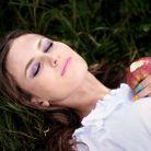 Cum falsifici opt ore de somn