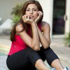 Eva Mendes, 43 de ani - 15 trucuri de frumusete si dieta