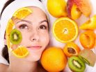 Cele mai folosite 9 alimente pentru tratamentele de infrumusetare de acasa