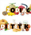 Zodiac Dietetik