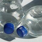 Studiile confirma: regula celor 2 litri de apa pe zi nu se aplica la toata lumea