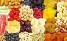 De ce sa consumi fructe uscate