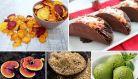 Fii la curent cu tendintele alimentare ale anului 2018