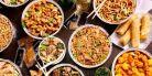 Tot ce trebuie sa stii despre restaurantele chinezesti