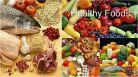 Cum ne asiguram ca absorbim nutrientii din alimente?